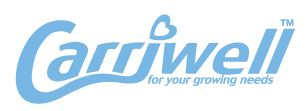 cariwell logo