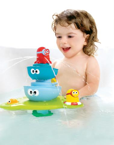 YOOK-BATH