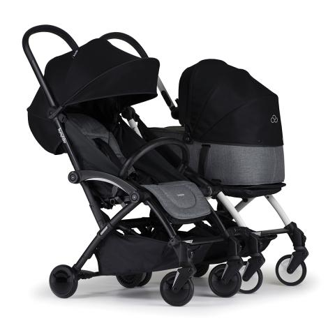 BUMP-CARRYCOT