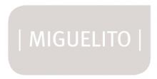miguelito logo